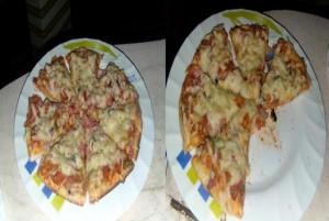 UNE ENVIE LEGITIME ma-pizza-300x201
